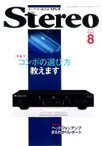 stereo1008