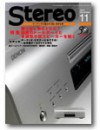 stereo1311