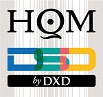 DSD_logo_fin72