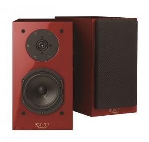 KX-0.5UR標準