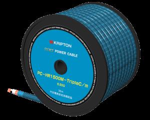 PC-HR1500M-TripleCドラム