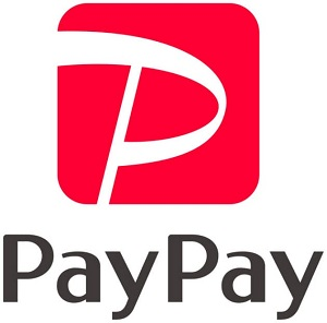 paypay_2